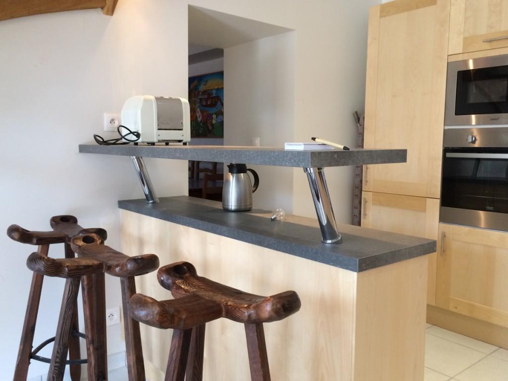 gite-chinon-bar-cuisine-1200x900