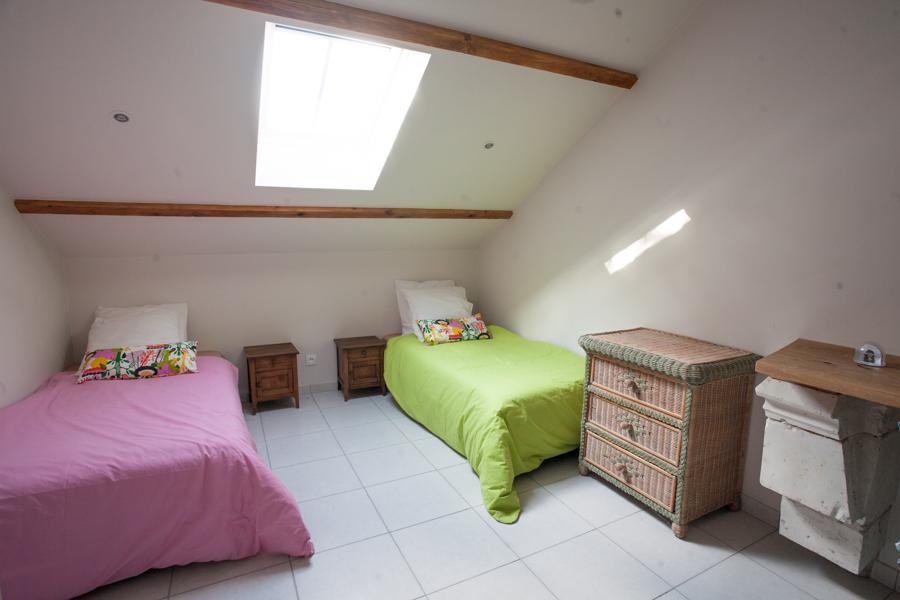 gite-chinon-chambre-enfant-900x600